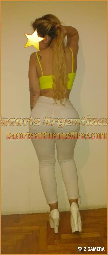 Aby 15-3705-3254