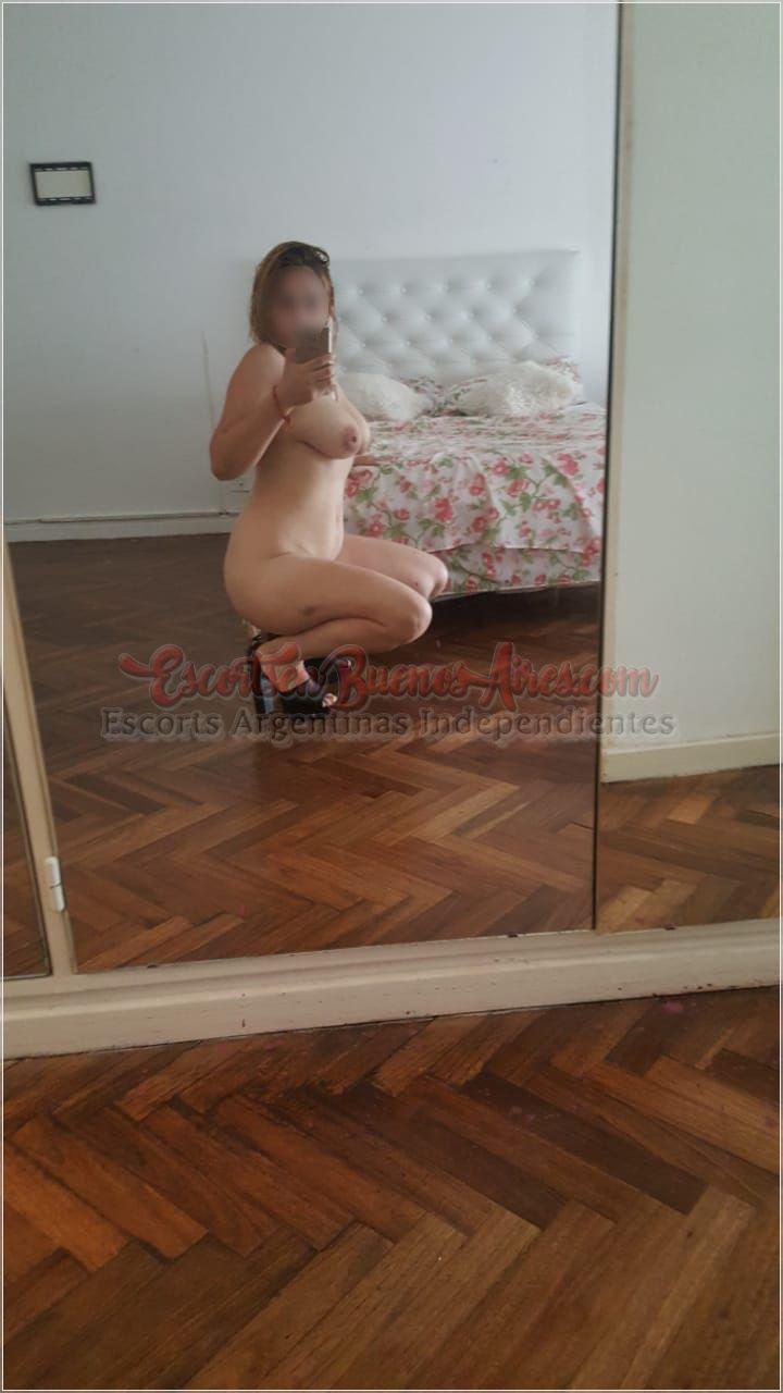 Alejandra 15-3509-1579