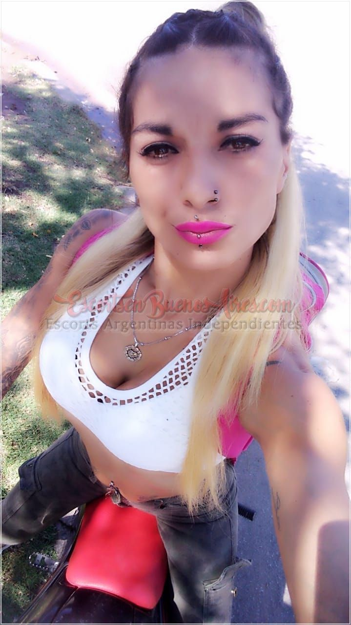 Barby 15-2727-9034