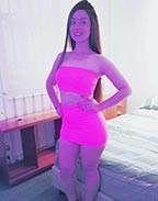 Brenda 15-3938-5337