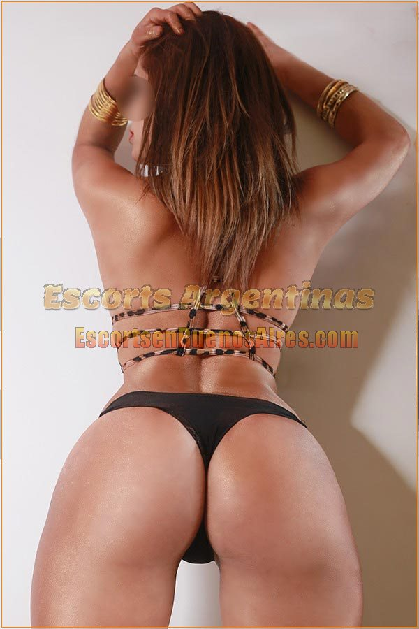 Candy 15-3633-7061