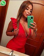 Flor 15-5875-6381