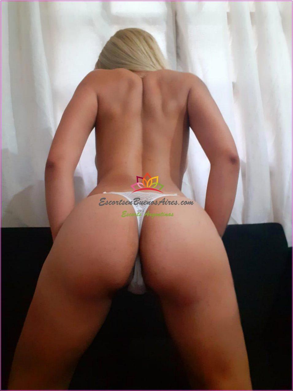 Lara 15-5930-5439