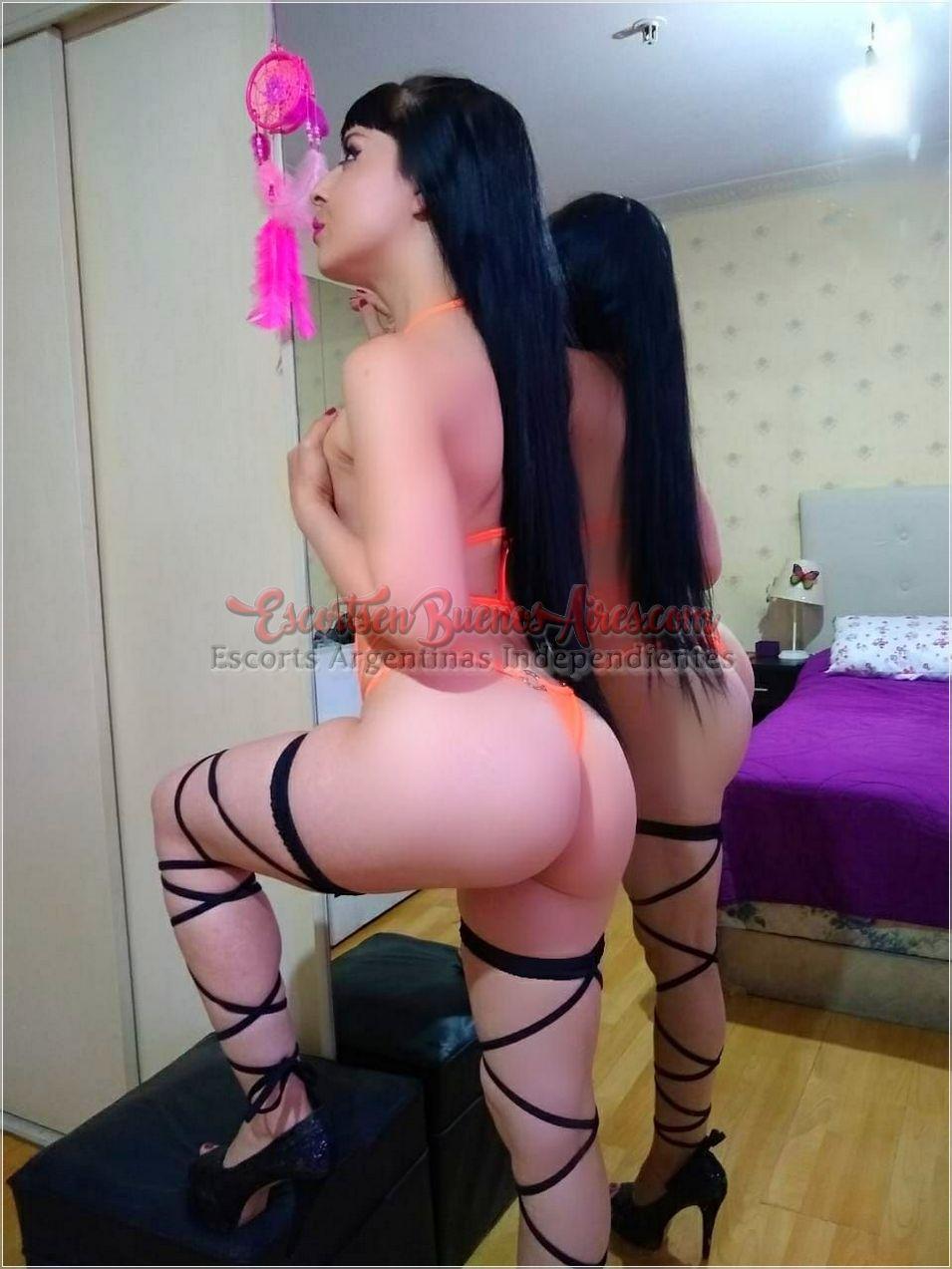 Lara 15-6486-5412