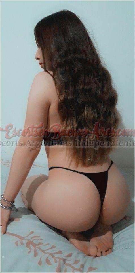 Malena 15-6401-9864