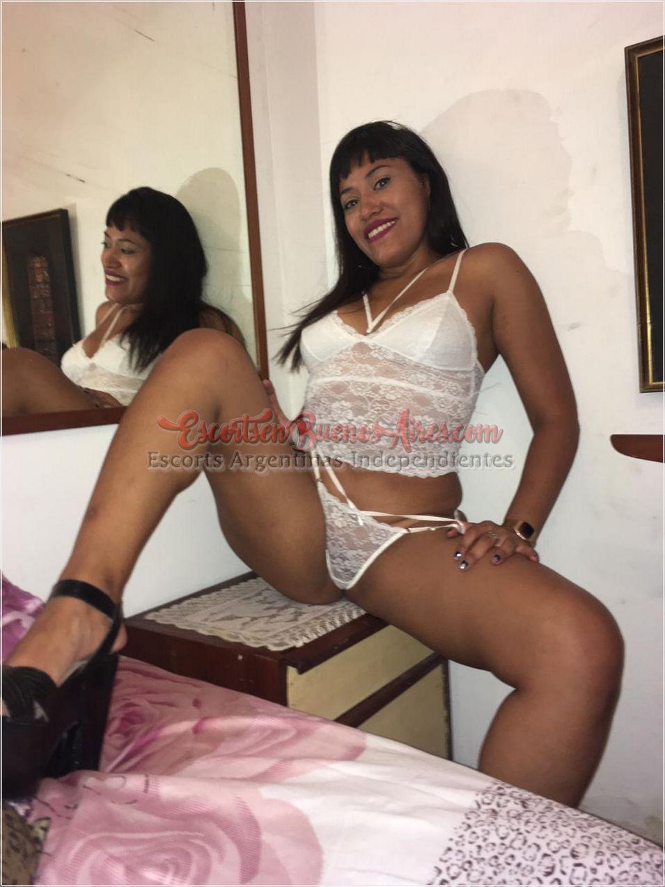 Melina 15-2665-1788