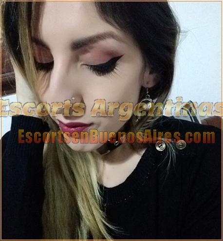 Mia Lovely 15-3620-4839