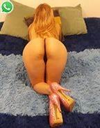 Natalia 15-5348-6653