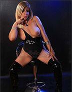Yamila Hot 15-3412-8413